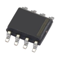 MCP2551-I/SN High Speed CAN Transceiver