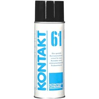 KONTAKT 61 200ml spray