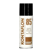 KONTAFLON 85 200ml spray